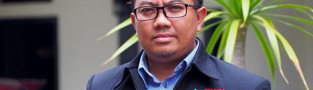 Raizal Arifin